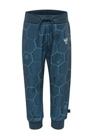 trousers 207882
