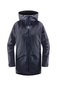 Niva Insulated Parka