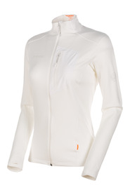 Aconcagua Light ML Jacket