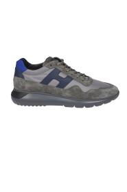 Interactive3 Sneakers