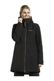 Helle Wns Parka 4