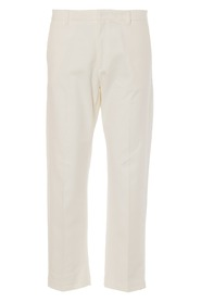 Trousers 03138