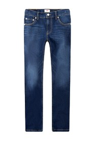 Skinny Fit Jeans 510