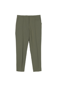 Santsi Cropped trousers