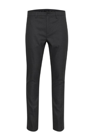 Casual Friday Pants 20502990 Night Navy - W30/L32