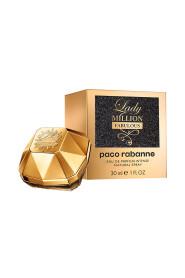 Lady Million Fabulous Eau de Parfume Intense