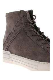 REBEL DERBY H SNEAKERS