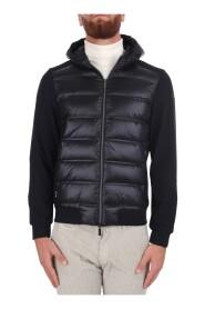 W21152 10 Jacket