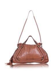 Paraty Bag