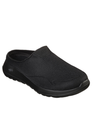 Skechers Mens GO Walk Max
