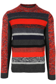 Marc O`Polo Pullover Long Sleeve Genser