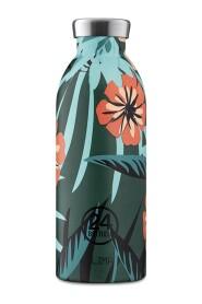CLIMA 050 Bottle