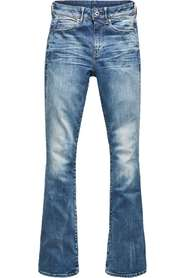 G-star Raw 3301 high flare wmn Bootcut & flare Denim