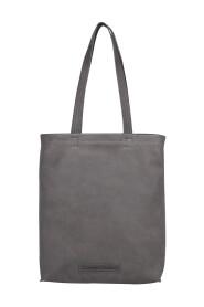 Bag Palmer Small