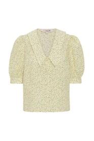 Ria shirt AV1776