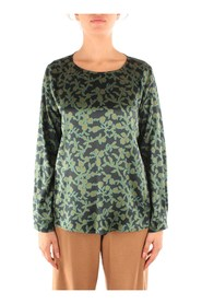 AW20603T00 Blouse