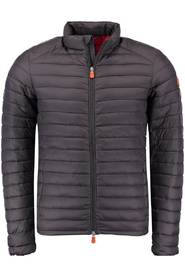 Down jacket D3243M Giga 8