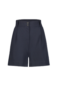 Travel bermuda shorts S20n700