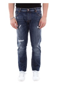 259177T09280 jeans