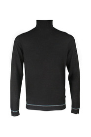 Pull EXARNO Homme