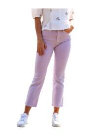 Frida Jeans 30