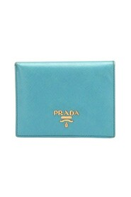 Pre-owned Coin Pouch