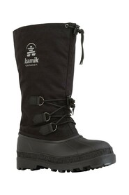 Canuck boots