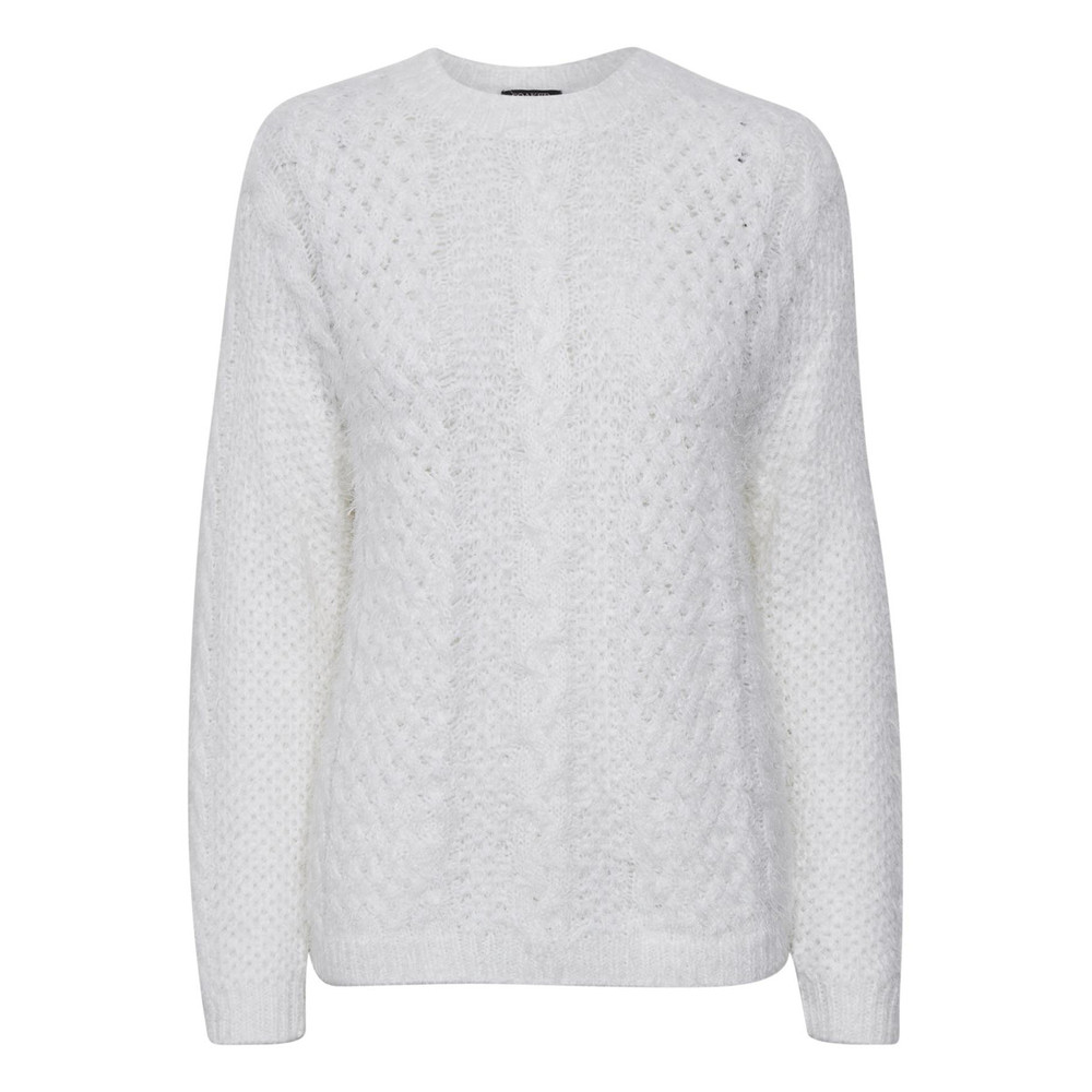 MARGERY PULLOVER
