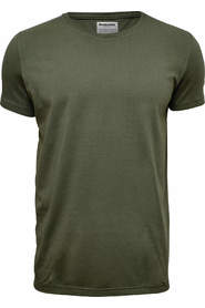 ORIGINAL men's o-neck tee no 3