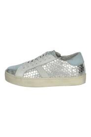 J281 Sneakers