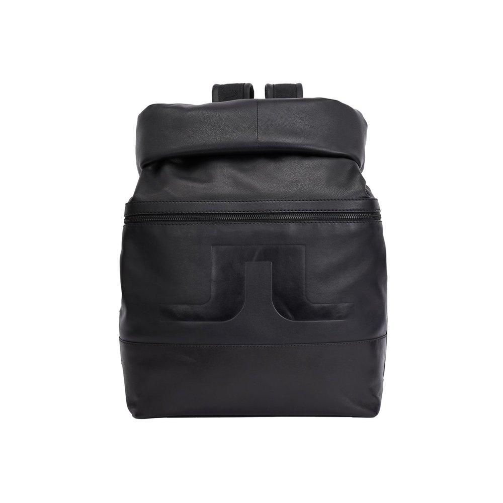 Tas S-BAG 50089 Cow Leather