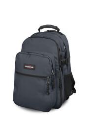 Tutor computer backpack