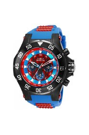 Marvel - Spiderman Watch
