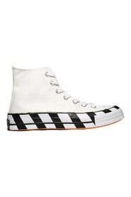Chuck Taylor All-star 70' High X Sneakers