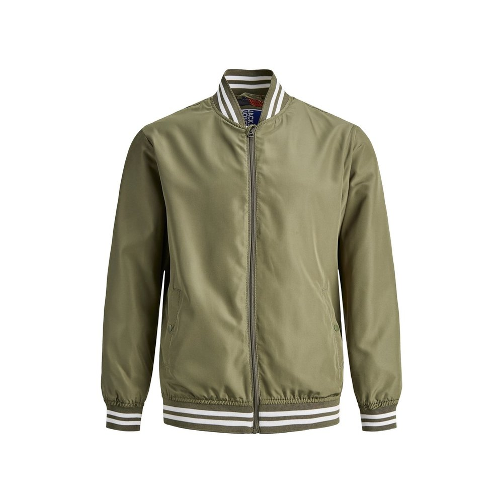 Jacket Boys bomber