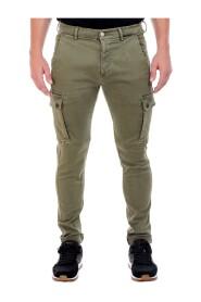 Pantalón pantalones