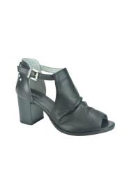 schoenen 6cm