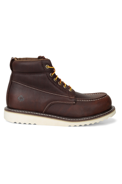 Brown Apprentice Bn 3101 Boots | Wolverine | Boots