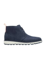 Motion Chukka Lug Sole Footwear