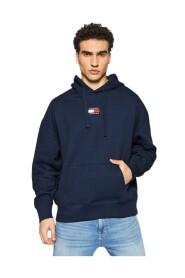 Sweatshirts DM0DM10904