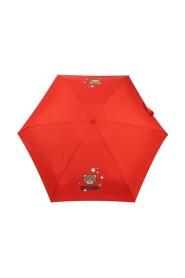 Ombrello retraibile toy stars compact O22MO10 8211