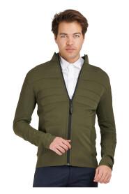 420025 2110 jacket