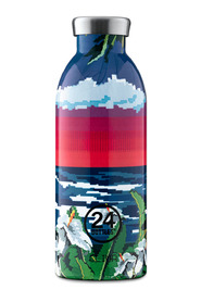 Clima Bottle 050 Ape Island