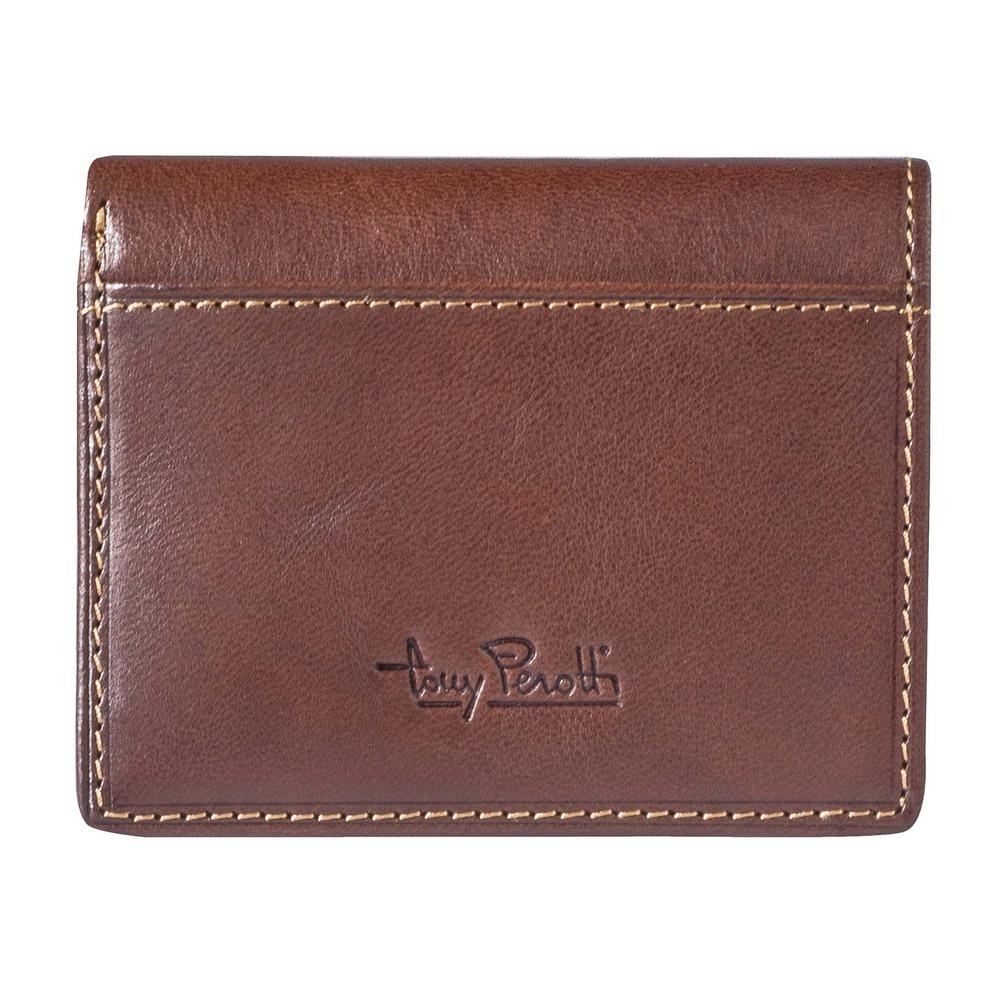 CC W/NOTES wallet