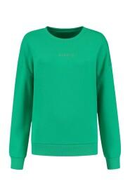2105 Sweater