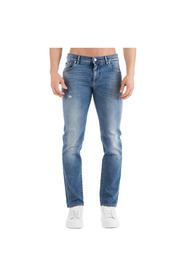 men's jeans denim