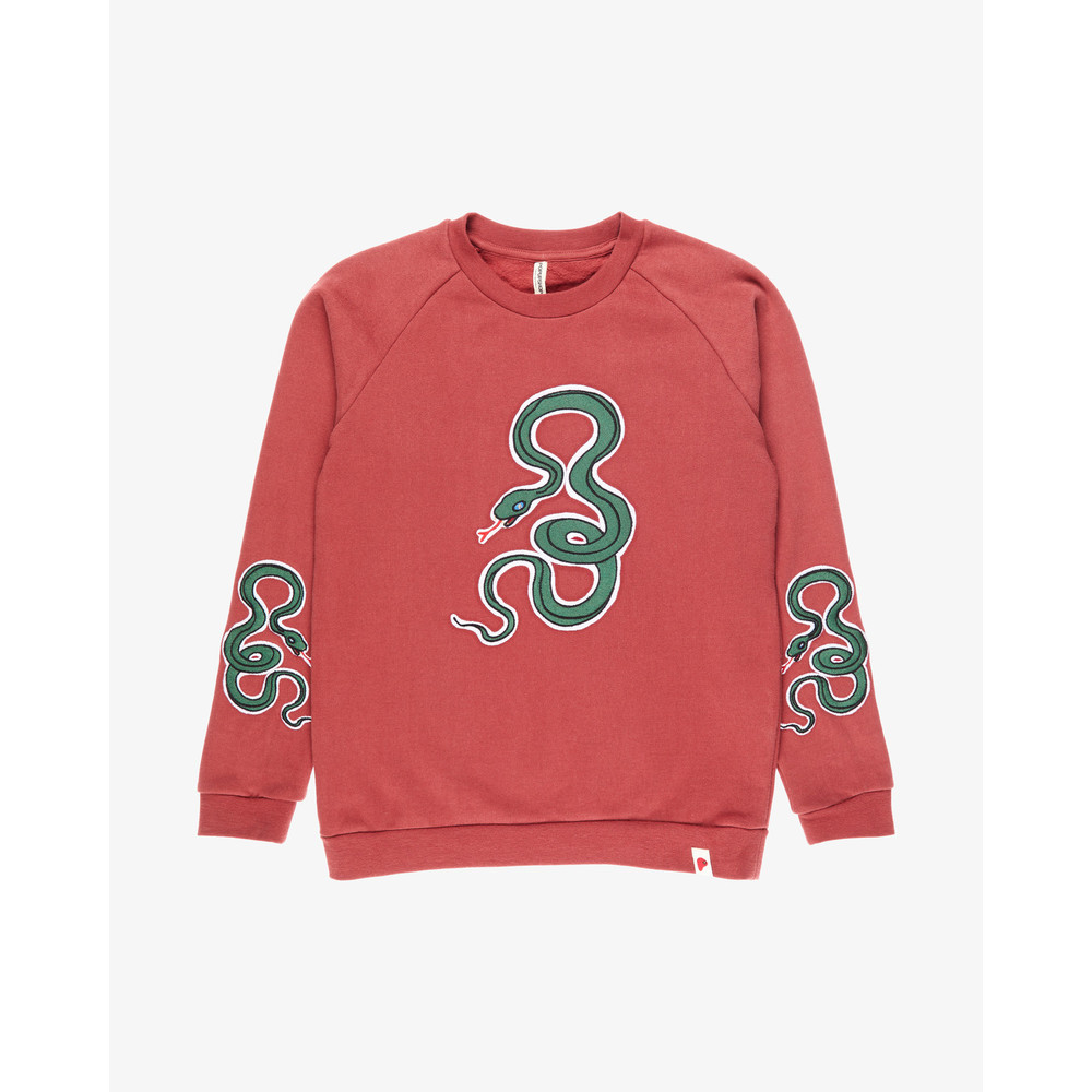 Bluza Sweat Snake