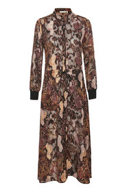 VILLA DRESS