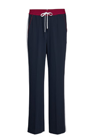 FLORENTINA trousers