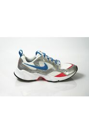 Air Heights shoes